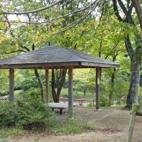 山田池公園 (3)