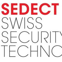 ハイテクカーペット - 金属探知機  High-tech carpet - metal detector