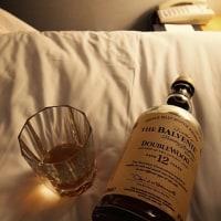 ウイスキーの時間