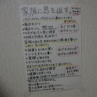 環境に感謝です(*^_^*)