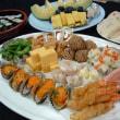 会議、催事、研修会、家族やお仲間の集いに、仕出し、.お弁当は魚理喜にお任せください。