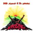 Uprising : My 55 LPs - 26/55