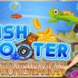 DEPO 100RB DAPAT COIN 10RB HANYA DI GAME FISH HUNTER ONLINE
