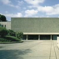 祝い!国立西洋美術館が世界文化遺産登録決定!
