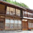 奈良井宿 初夏 6