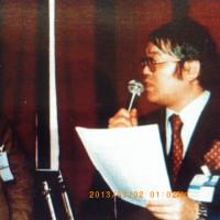 汗管腫の最新のレーザー治療で名医で有名な,東京都にある,山本クリニック世田谷,に、兵庫より週一回通院可能。