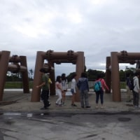 6年目のT学園高等部ツアー・2〜3日目