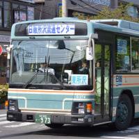西武総企 S-274