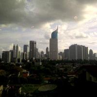 インドネシア投資の行方(インフラの課題)