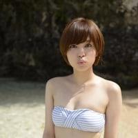 荒井萌(Moe Arai)20連発@Tumblrピックアップ①