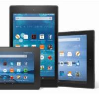 Fireタブレットを更新すると Kindle本をmicroSDに保存できるようになる
