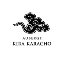 AUBERGE KIRA KARACHO プロジェクトはじまる