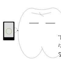 笑わない米ミレニアル世代、「歯の問題」は就職にも影響