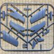 【プラッツ】1/72 Mig-15UTI