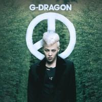 【韓流&K-POPニュース】G-DRAGON 「CROOKED」MVが再生回数1億回突破・・