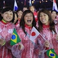 リオデジャネイロ五輪閉幕!4年後は東京が舞台だ!