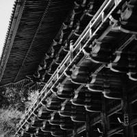 播州の名刹-兵庫県姫路市:書写山圓教寺