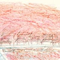 東京大空襲 火の粉の嵐を逃れて 第8回