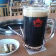父の日に千葉ビール園でつなぁ~