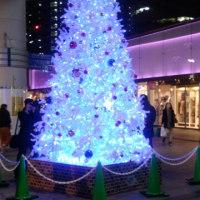 千葉駅にもエキナカが。。