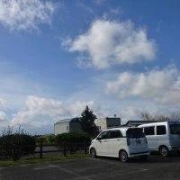 フットパス・井無田コース