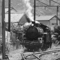 ポッポヤと鉄道オタク