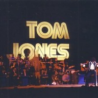 SOUNDSTAGE | Tom Jones Performs His Hit Songs | PBS