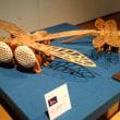 からくりトリックの世界 川崎市市民ミュージアム