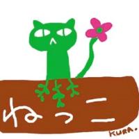2月22日「猫の日」