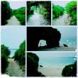 砂山ビーチ♪