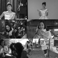 【マイプリ】 本日、韓国ドラマ『マイ・プリンセス』クリスマスコンサートです♪