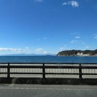 ぐるり三浦半島