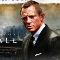 007 スカイフォール (2012)