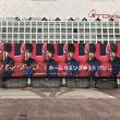 7月17日(月)のつぶやき:関ジャニ∞ スパイダーマン ホームカミング(渋谷ハチ公交番前ビルボード広告)