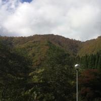 ラスト富山