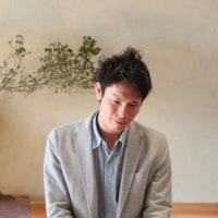 三谷哲也プロのブログ