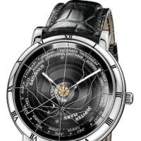 時計に惹かれたきっかけ      ユリスナルダン ガリレオガリレイ