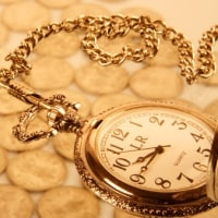 Time is Money !