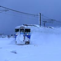 雪煙JKワイパー(白新115系)