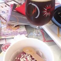 ベルギービールウィークエンドin横浜