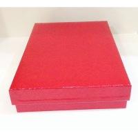 整理整頓に便利な丈夫なうるし紙のA4サイズの紙の入る文庫箱
