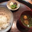 芦屋  京料理『たか木』♪