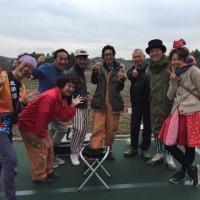 4月20日(木)、21日(金)、富士芝桜祭り&まとめ