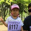 平成29年度AOMORIマラソン