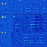 TUPOD/Satellite