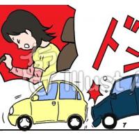 交通事故、労働災害の診療には正しい手順があります。