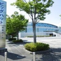 長野県郵便局訪問 NO.4 長野市 前回は、北陸新幹線の西側でしたが、今回は東側の郵便局を訪問しました