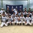 太☆ 高知商業高校 ソフトボール部 卒業