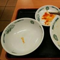 熱烈中華食道日高屋豊田北口店(日野市)