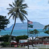 Aloha ! DE KH6/JA4VNE